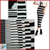 2013 new style single jersey knitting fabric for evening dress and t-shirts