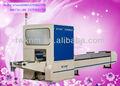 Jn- dyhx- 1l de papel higiénico de la máquina de corte