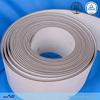 8.0MM Double leather nylon transmission belt industrial belts conveyor belt