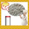 1000g canned Halal Fish Sauce Powder