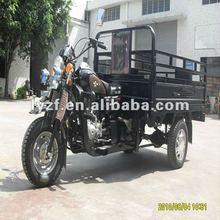 Hot Sale BEITIANTAIZI bajaj three wheeler price