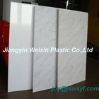 1000mm(1m) wide wall panel for shower,wet rooms,bath rooms
