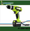 18v battery drill;18V power tools;18 volt battery drill