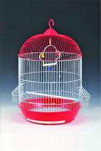 Best hot sales Bird Cage 33X33X45cm