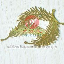 2012 High Quality christmas decoration
