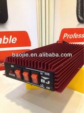 MINI! Portable HF Car 100W CB Amplifier BJ-300