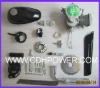 Power Kit Motor Bicicleta Motorizada/Motorized bike gas engine kits