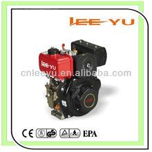 Ce 211cc 4.2hp 3100w motor diesel 170f