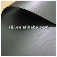 0.55mm pvc tarpaulin, pvc transparent tarpaulin, PVC tent cover