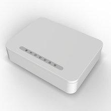 ADSL2+ Brand Modem A100