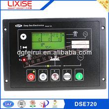 controller DSE720 generator accessories