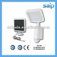 2012 Newest 80 Sensor LED security Solar Light