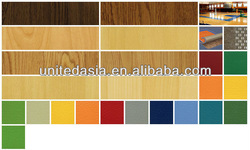basketball flooring wooden pattern