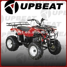 cheap quad bike 200cc ATV for sale