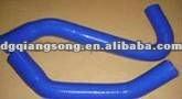 Auto silicone hose for SUZUKI NEW Swift 1.3 G13