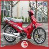 SX110-11 New Model Wave 125CC Chongqing Cub Motorcycle