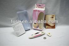 skin analyzer,facial analyzer,skin scanner analyzer,skin scope analyzer,2012 new model