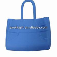 2012 Women Handbag Fashion