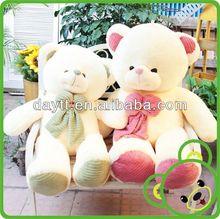 animated doll toys handmade teddy bear teddy bears bulk