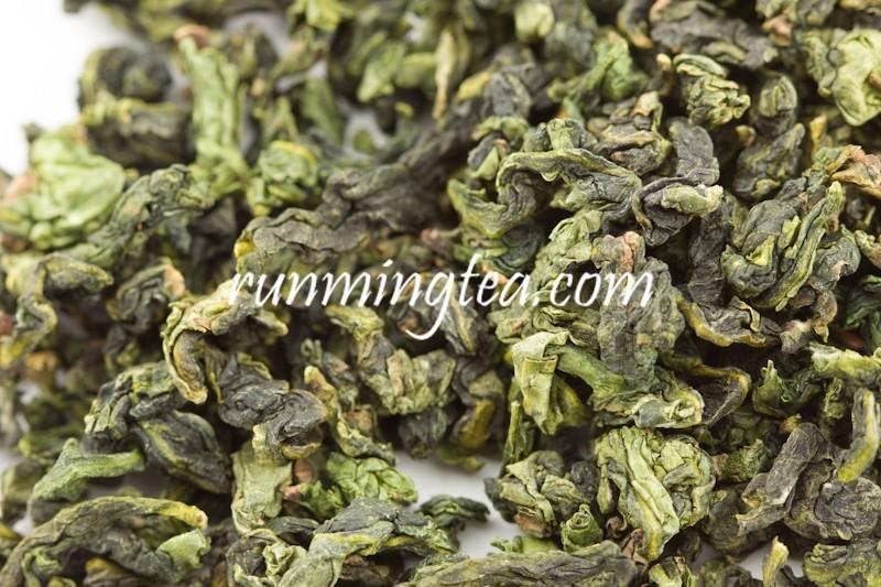 Anxi Traditional 6A Tie Guan Yin Oolong Tea