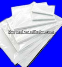 Competitive price high glossy transparent photo paper