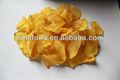 flocos de batata desidratados