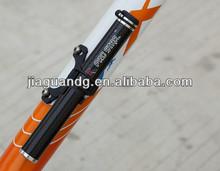 High-end Carbon fiber Pump! Bike Tools for Cyclists