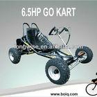 Mini Go Kart for beach