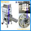Stainless steel Fresh Corn Thresher Machine