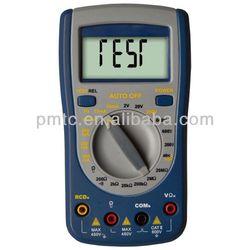 Smart/DIigital/ Multimeters