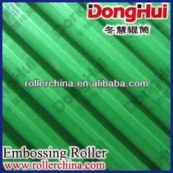 E537,textured roller-en55,