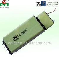LED transformer from manufacturer