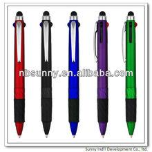 promotional plastic touch pen