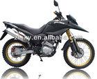 Chongqing XRE dirt bike 250cc, new conditon cross dirt bikes