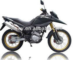 Chongqing XRE dirt bike 250cc, new conditon dirt bikes