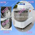 Hot venda de mistura de massa máquina/misturador de massa