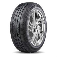 ES9000 pattern 195/60R15 BCT radial tyres