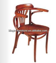 Thonet Bentwood Restaurant Chair KF-C39