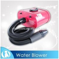 2015 aeolus pet dryer super strong dog dryer/pet blaster S22-2300
