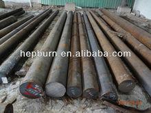 tool steel din 1 2379 or SKD11