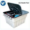 ( pk8010) diseño resonable integradora de la piscina de natación productos de la fábrica