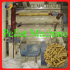 1339 New automatic fish feed pellet machines
