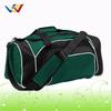 Fashion Design Durable Luggage Sports Duffel Bag