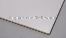 Formica ( calcio tablero del techo )