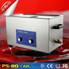 Jeken ultrasonic parts cleaner 22Litre , ultrasonic cleaning