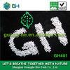 High-quality 100% biodegradable material virgin raw material bioplastic PLA granule