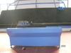 Automatic bar bending machine for insulating glass machine