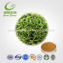 organic green tea extract polyphenols,organic green tea extract