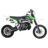 50cc Off Road Dirt Bike