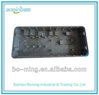 Big die casting aluminum box